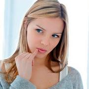 Псориаз или герпес как определить заболевание