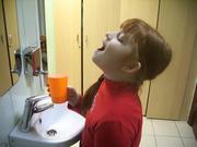 Мирамистин при молочнице