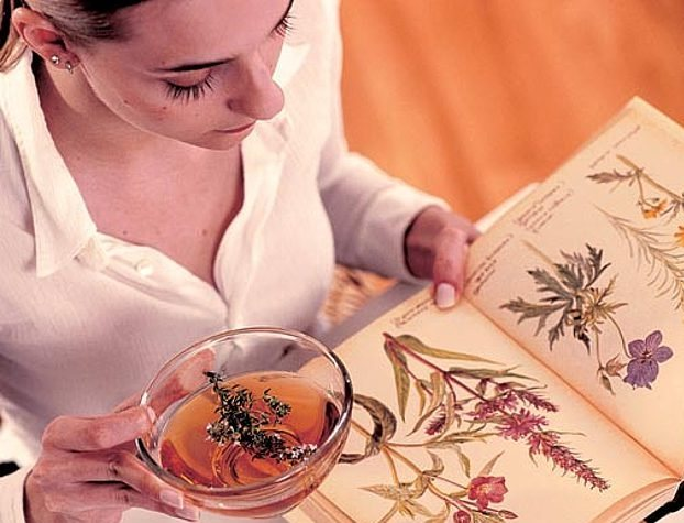 народные рецепты от глистов и паразитов