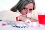 Молочница бывает у подростков 14 лет