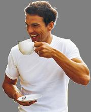 Монастырский сбор (чай) <em>лечение таблетками от простатита</em> от простатита