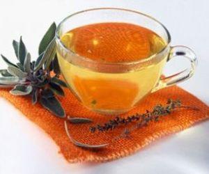 Монастырский сбор (чай) от простатита