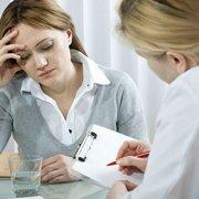 Аллергия на противозачаточные таблетки