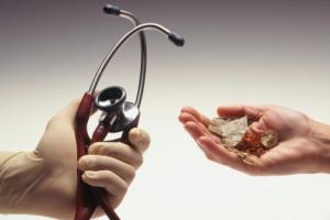 Нетрадиционные методы лечения простатита