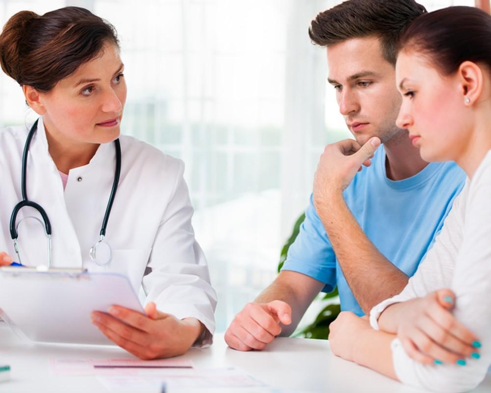 Отзывы о финалгоне от простатита