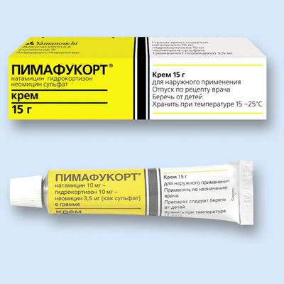 Как снять зуд при молочнице народные и медикаментозные средства