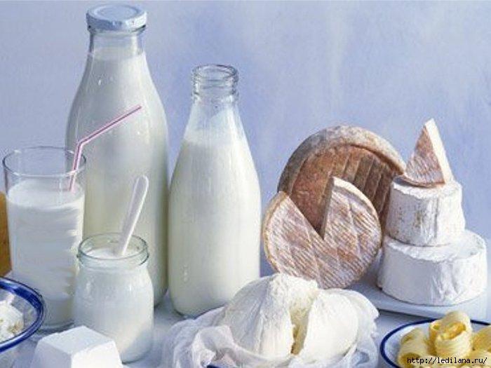 Как заражаются молочницей Какие причины молочницы Почему возникает молочница