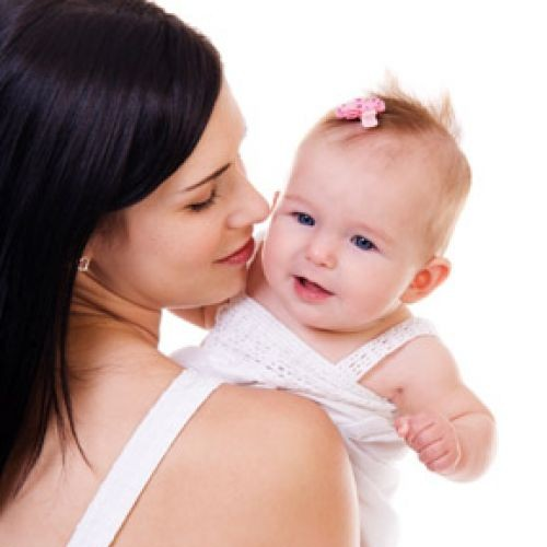 Псориаз и беременность. Кожные болезни