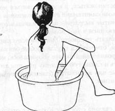 Монастырский чай от молочницы отзывы