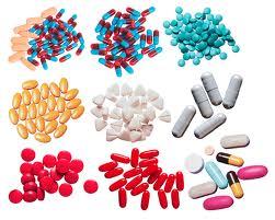 таблетки холедол