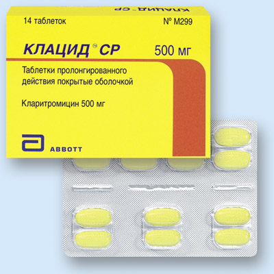 Левомицетин инструкция по применению описание отзывы
