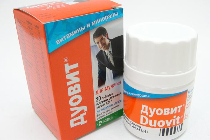 Не прибегая к таблеткам лечение крапивой простатита и аденомы простаты у мужчин