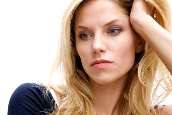 Простатит передается девушкам медикаментозное лечение простатита