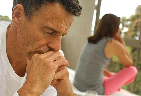 Воспаление предстательной железы у подростка