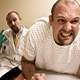 Анализ крови при заболевания простаты