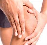 Изображение - Сифилитический поражение коленного сустава sifilis-kostey-sustavov4
