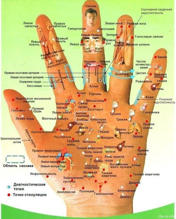 Рак предстательной железы метостазами в кости