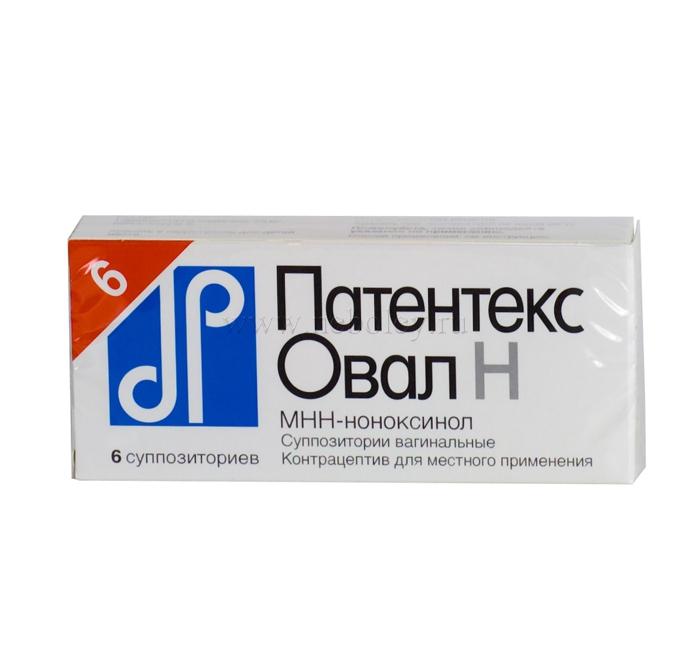 название таблеток от паразитов у человека