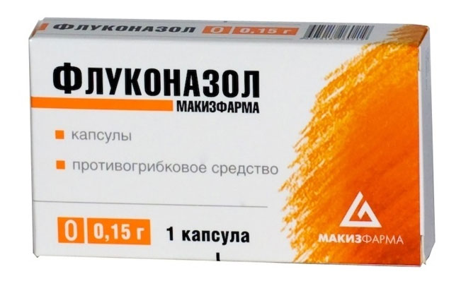 какие препараты есть от паразитов