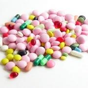 Что будет если забыть выпить противозачаточную таблетку? Чем грозит пропуск приема оральных контрацептивов?