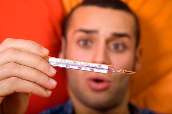 Онкомаркеры при раке предстательной железы