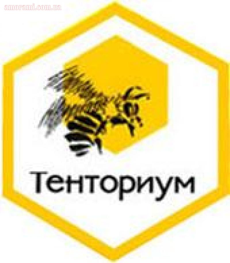 Тенториум молочница
