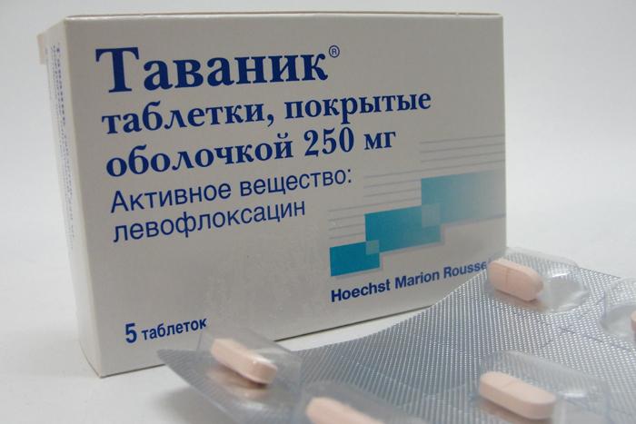 Таваник отзывы при простатите лечение простатита плодами дикой груши