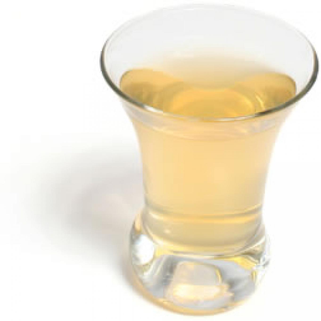 Яблочный уксус с медом псориаз