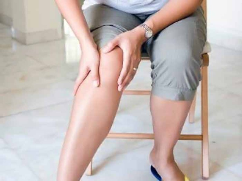 От уреплазмы крутят суставы артроскопия коленного сустава в витебске отзывы