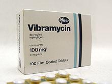 Лечение уреаплазмы у мужчин препараты