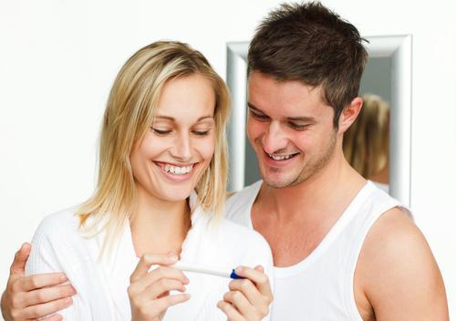влияет ли простатит на зачатие