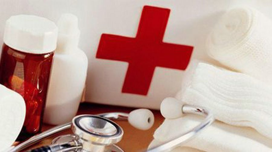 Срок лечения сифилиса