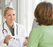 дечение бесплодия противозачаточными таблетками