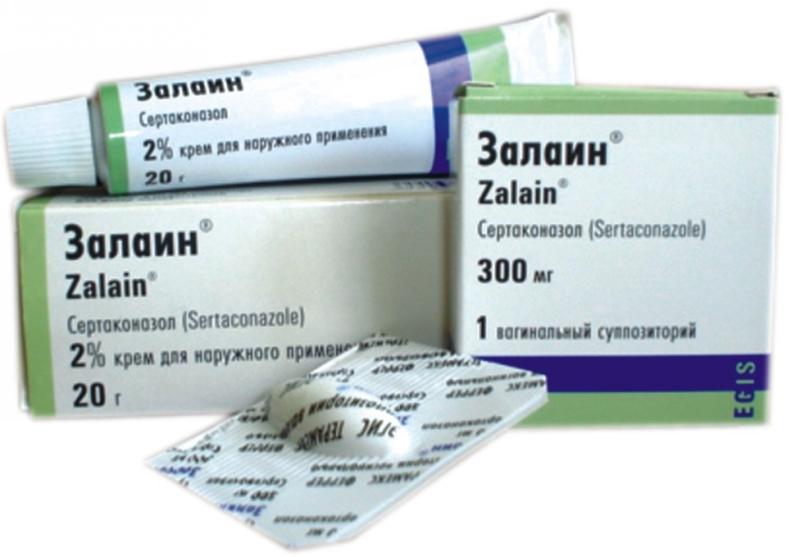 противогрибковые препараты таблетки для детей